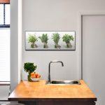 Moderne Glasbilder Küche Glasbilder Küche 50 X 80 Glasbilder Küche 40 Cm Glasbilder Küche Lang Küche Glasbilder Küche