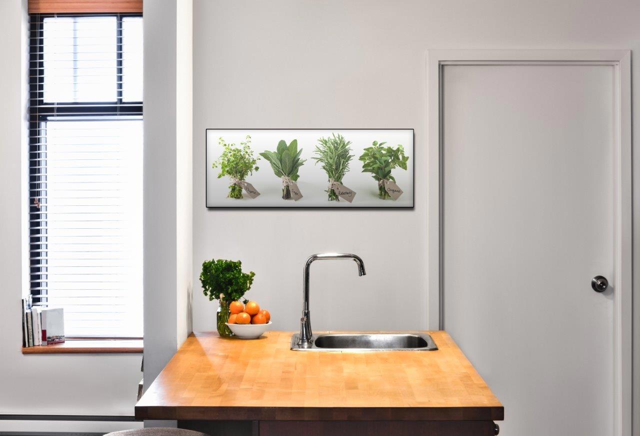 Full Size of Moderne Glasbilder Küche Glasbilder Küche 50 X 80 Glasbilder Küche 40 Cm Glasbilder Küche Lang Küche Glasbilder Küche