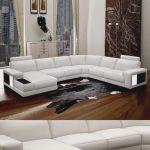 Hängelampe Wohnzimmer Wohnzimmer Hängelampe Wohnzimmer Das Beste Von Esstisch Sofa Leder
