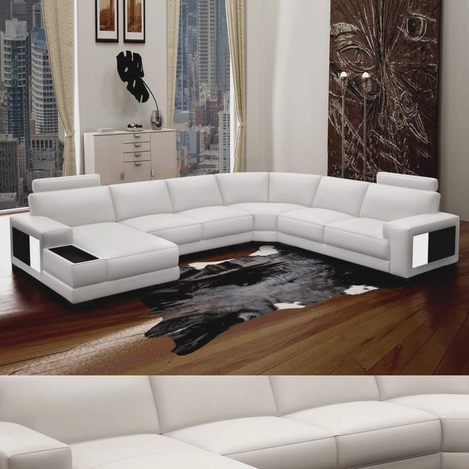 Full Size of Hängelampe Wohnzimmer Das Beste Von Esstisch Sofa Leder Wohnzimmer Hängelampe Wohnzimmer