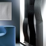 Thumbnail Size of Designer Heizkorper Wohnzimmer Minimalist Collectionjobs   Alte Heizkörper Verkleiden Wohnzimmer Heizkörper Wohnzimmer