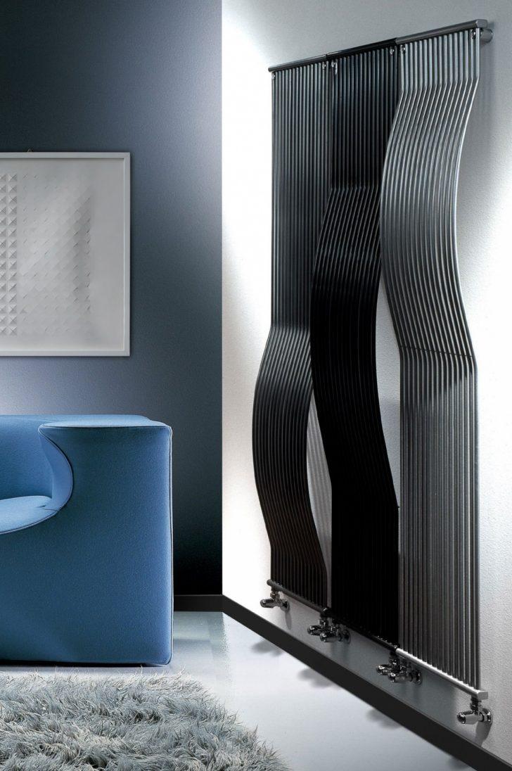 Designer Heizkorper Wohnzimmer Minimalist Collectionjobs   Alte HeizköRper Verkleiden Wohnzimmer Heizkörper Wohnzimmer