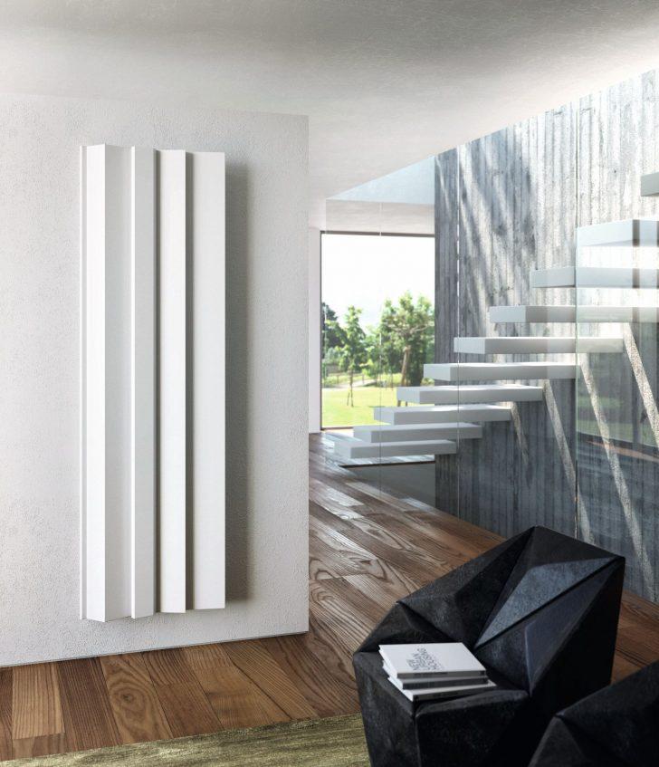 Medium Size of Moderne Heizkörper Wohnzimmer Hsk Heizkörper Wohnzimmer Heizkörper Wohnzimmer Vertikal Design Heizkörper Wohnzimmer Kermi Wohnzimmer Heizkörper Wohnzimmer