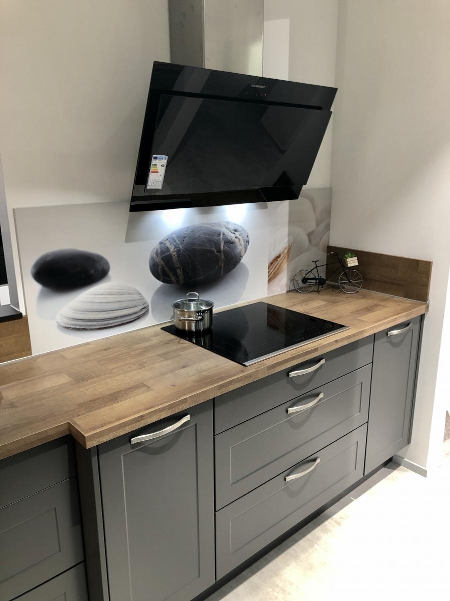 Moderne Kuche 2020 Judische Lampen Ohne Kochinsel Landhauskuche
