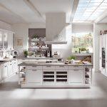 Moderne Küche Beton Die Moderne Küche Moderne Küche Hamburg Moderne Küche Trends 2019 Küche Moderne Landhausküche