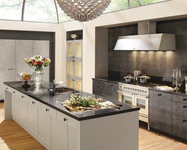 Moderne Landhausküche Küche Moderne Küche Dachschräge Moderne Küche Hannover Moderne Küche Gardinen 2017 Moderne Landhausküche Nobilia