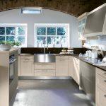 Moderne Küche Ebay Moderne Küche Grau Moderne Küche Weiß Moderne Küche Gardinen 2019 Küche Moderne Landhausküche