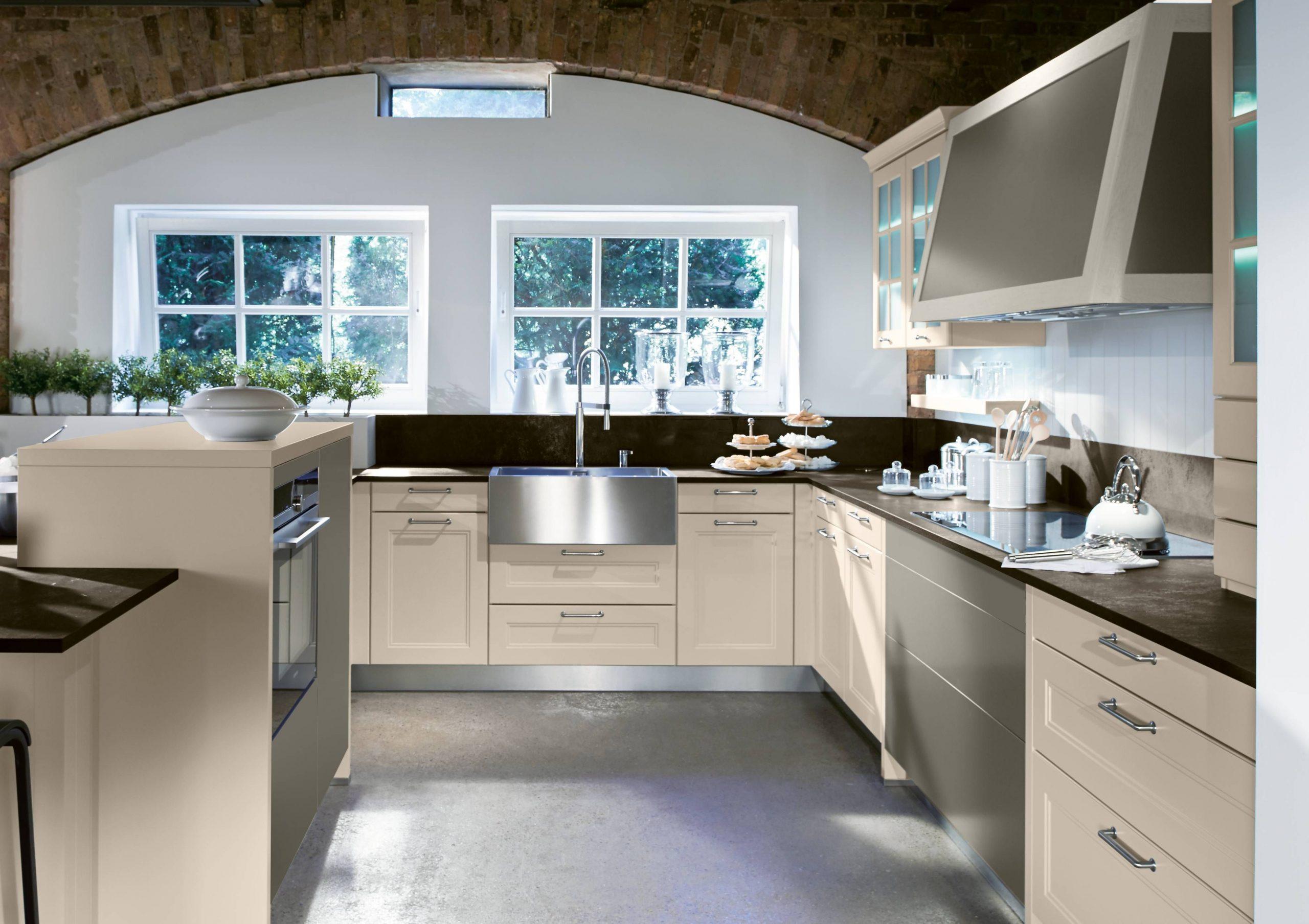 Full Size of Moderne Küche Ebay Moderne Küche Grau Moderne Küche Weiß Moderne Küche Gardinen 2019 Küche Moderne Landhausküche