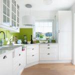 Moderne Landhausküche Küche Moderne Küche Für Kleine Räume Moderne Küche Grau Weiß Moderne Küche Mit Altholz Moderne Küche In U Form