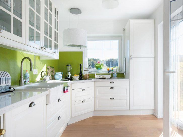 Medium Size of Moderne Küche Für Kleine Räume Moderne Küche Grau Weiß Moderne Küche Mit Altholz Moderne Küche In U Form Küche Moderne Landhausküche