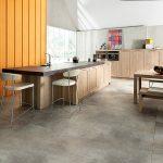 Moderne Landhausküche Küche Moderne Küche Fliesenspiegel Moderne Küche Weiß Hochglanz Moderne Küche Im Landhausstil Moderne Küche Ikea