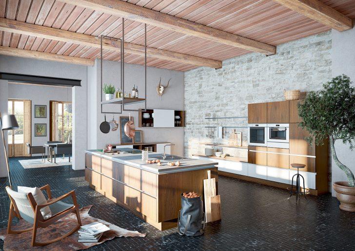 Medium Size of Moderne Küche Gardinen Moderne Küche Beige Moderne Küche Grau Moderne Küche Im Altbau Küche Moderne Landhausküche