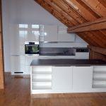 Moderne Landhausküche Küche Moderne Küche Hochglanz Schwarz Moderne Küche Playmobil Moderne Küche Stühle Moderne Fenstergestaltung Küche