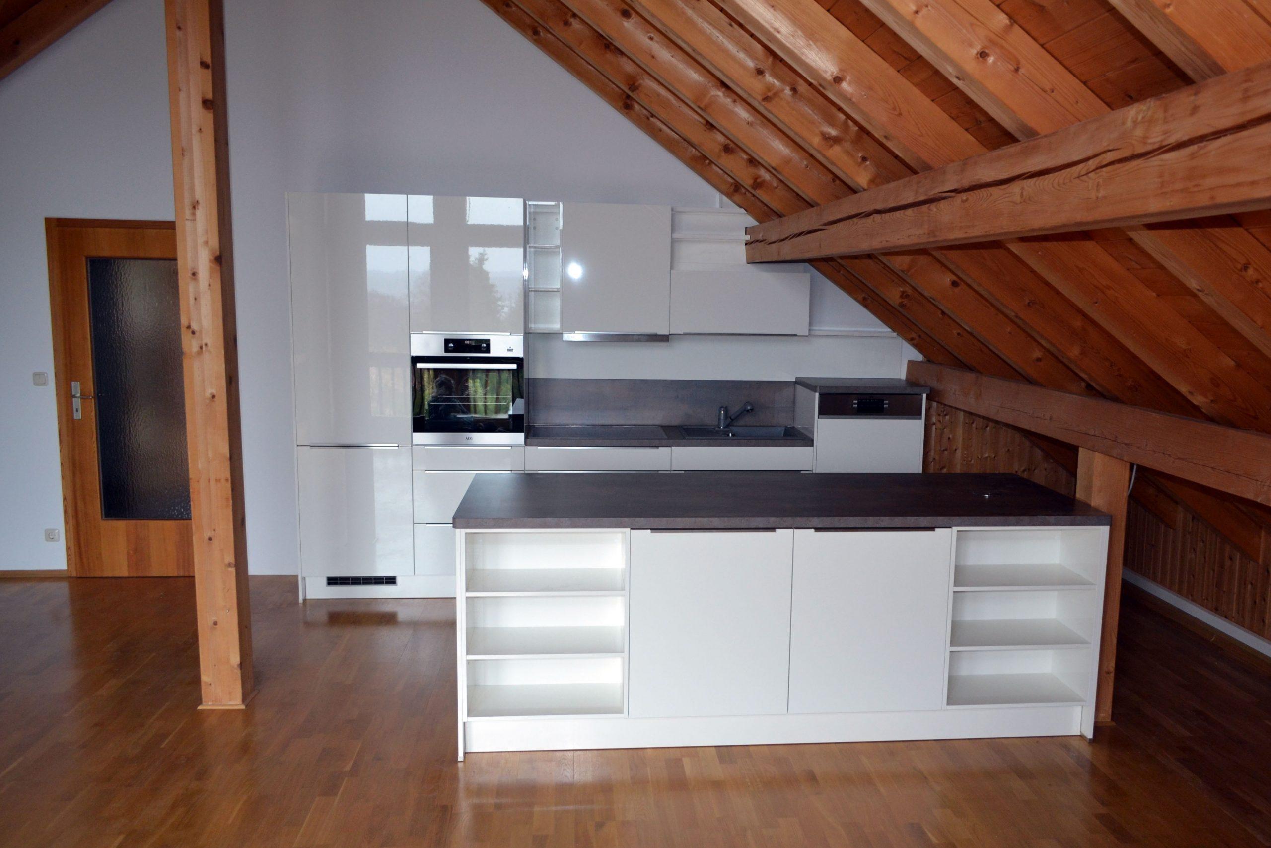 Full Size of Moderne Küche Hochglanz Schwarz Moderne Küche Playmobil Moderne Küche Stühle Moderne Fenstergestaltung Küche Küche Moderne Landhausküche