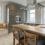 Moderne Küche Ideen Moderne Küche In U Form Moderne Polnische Küche Moderne Küche Speisen Küche Moderne Landhausküche