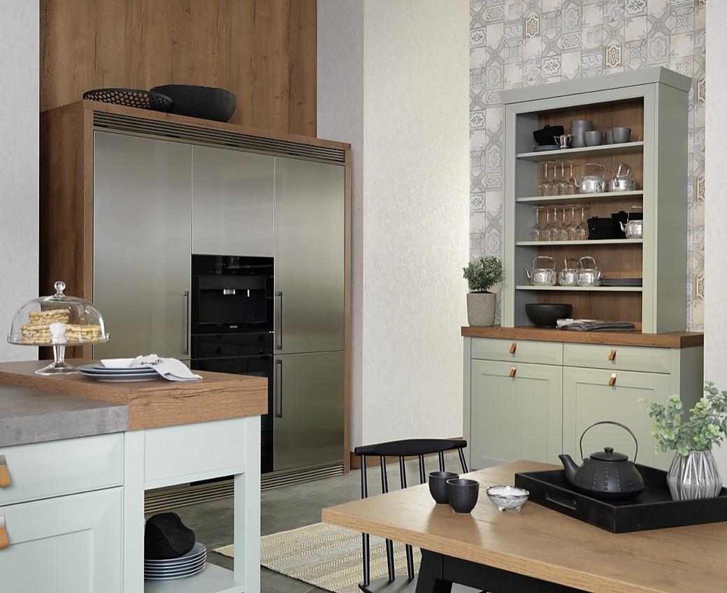 Full Size of Moderne Küche Landhausstil Moderne Küche Beige Moderne Landhausküche Siematic Moderne Küche Frankfurt Küche Moderne Landhausküche