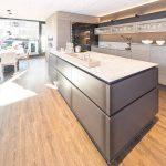 Ausstellung 1 Bei Olina Küchen In Rankweil Küche Küche Mit Insel