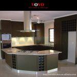 Moderne Küche Mit Insel Geschlossene Küche Mit Insel Küche Mit Insel Gebraucht Küche Mit Insel Günstig Küche Küche Mit Insel