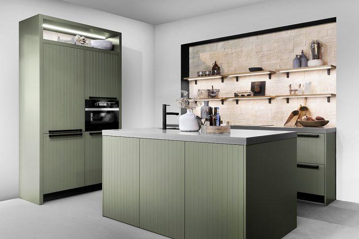 Medium Size of Moderne Küche Mit Insel U Küche Mit Insel Küche Mit Insel Und Bar Küche Mit Insel Kleiner Raum Küche Küche Mit Insel