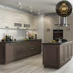 Moderne Küche Mit Insel Und Theke Küche Mit Insel Gebraucht Küche Mit Insel Ikea Küche Mit Insel Kleiner Raum Küche Küche Mit Insel