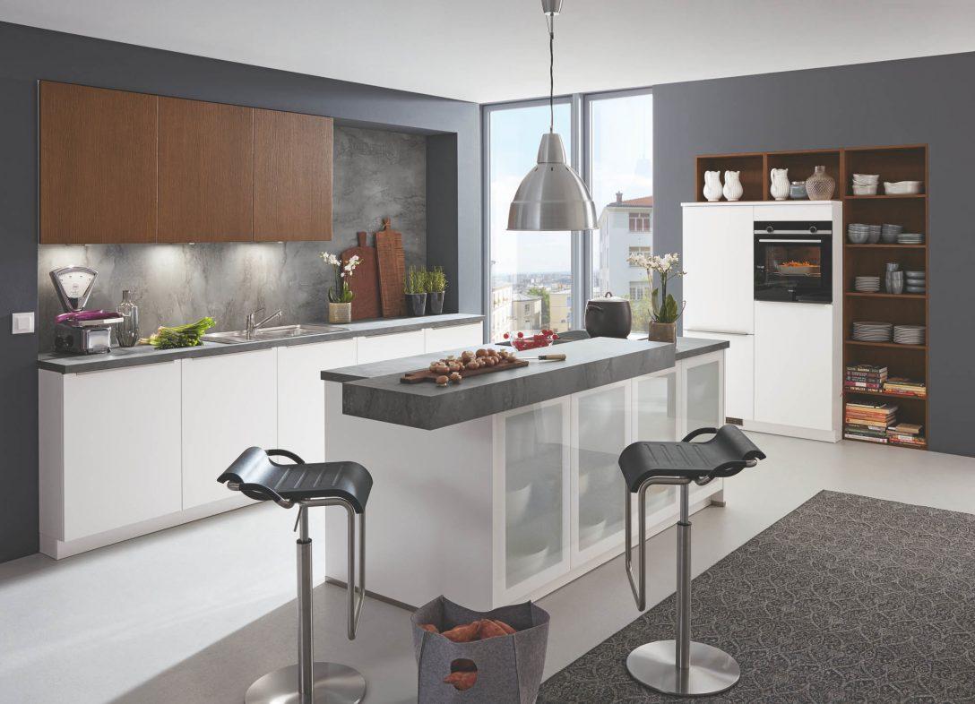 Large Size of Moderne Küche Offen Moderne Küche U Form Moderne Landhausküche Nolte Moderne Pendelleuchten Küche Küche Moderne Landhausküche