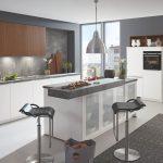 Moderne Landhausküche Küche Moderne Küche Offen Moderne Küche U Form Moderne Landhausküche Nolte Moderne Pendelleuchten Küche