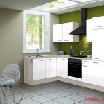 Moderne Küche Ohne Geräte Küche Ohne Geräte Günstig Kaufen Küche Ohne Geräte Zu Verschenken Günstige Küche Ohne Geräte Küche Küche Ohne Geräte