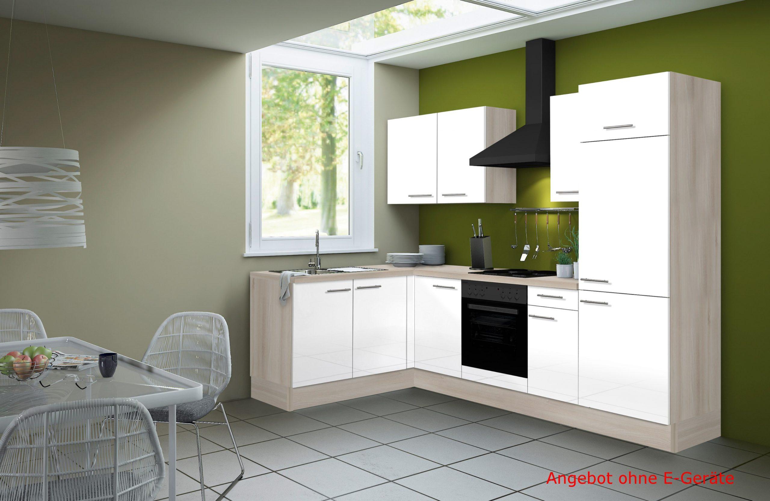 Full Size of Moderne Küche Ohne Geräte Küche Ohne Geräte Günstig Kaufen Küche Ohne Geräte Zu Verschenken Günstige Küche Ohne Geräte Küche Küche Ohne Geräte