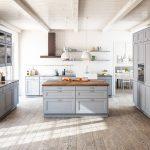Moderne Küche Ohne Hängeschränke Moderne Küche Klein Moderne Küche Ottobrunn Moderne Küche Küchenzeile Einbauküche Küchenblock 260 Cm Küche Moderne Landhausküche