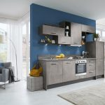 Küche Ohne Oberschränke Küche Moderne Küche Ohne Oberschränke Küche Ohne Hängeschränke Ebay Küche Ohne Hängeschränke Gläser Küche Ohne Oberschränke Kaufen