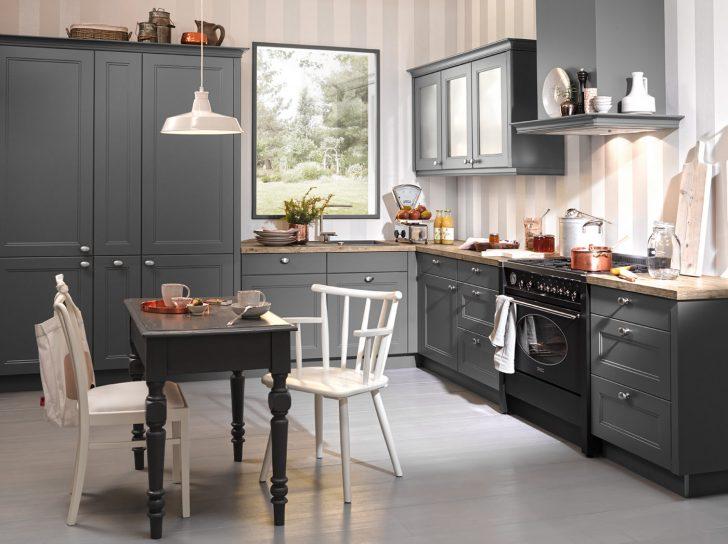Medium Size of Moderne Küche Pinterest Moderne Küche Teppiche Moderne Küche Hochglanz Schwarz Moderne Küche Beleuchtung Küche Moderne Landhausküche