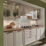 Moderne Küche Trends Moderne Küche Mit Holzofen Moderne Küche Fotos Moderne Essecke Küche Küche Moderne Landhausküche