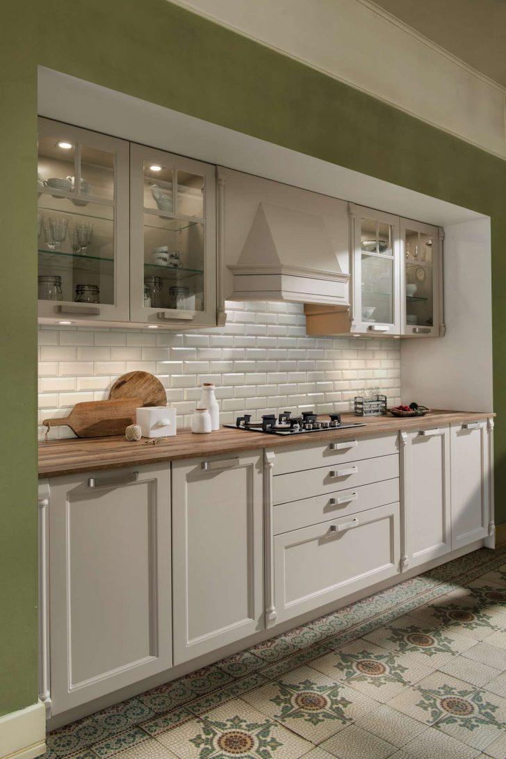 Medium Size of Moderne Küche Trends Moderne Küche Mit Holzofen Moderne Küche Fotos Moderne Essecke Küche Küche Moderne Landhausküche
