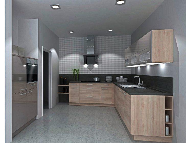 Medium Size of Moderne Küche U Form Küche U Form Gebraucht Küche U Form Günstig Grifflose Küche U Form Küche Küche U Form