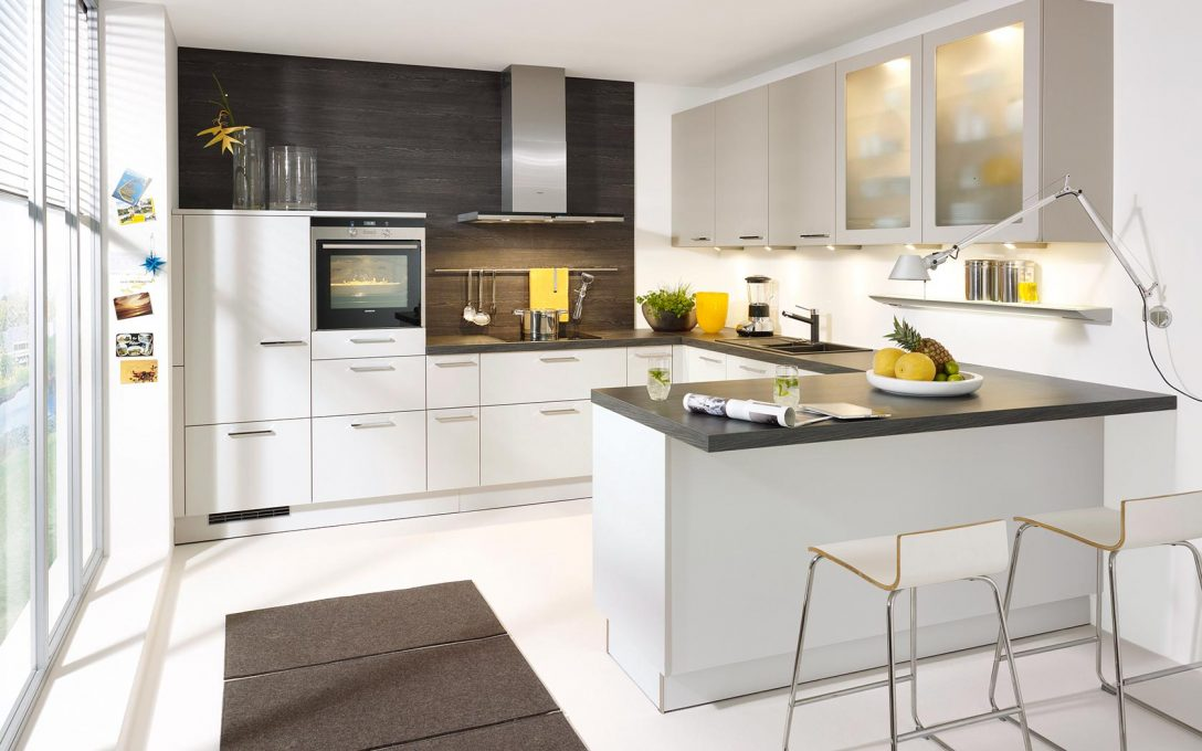 Large Size of Moderne Küche U Form Kleine Küche U Form Kleine Küche U Form Mit Fenster Schmale Küche U Form Küche Küche U Form