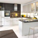 Küche U Form Küche Moderne Küche U Form Kleine Küche U Form Kleine Küche U Form Mit Fenster Schmale Küche U Form