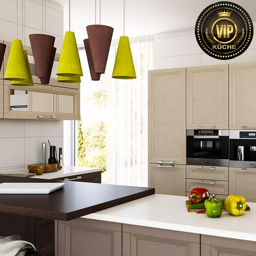 Large Size of Moderne Küche Vorhänge Moderne Nordische Küche Moderne Küche Ohne Fliesenspiegel Moderne Landhausküche Weiß Nobilia Küche Moderne Landhausküche