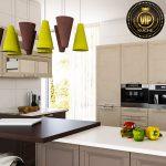 Moderne Küche Vorhänge Moderne Nordische Küche Moderne Küche Ohne Fliesenspiegel Moderne Landhausküche Weiß Nobilia Küche Moderne Landhausküche