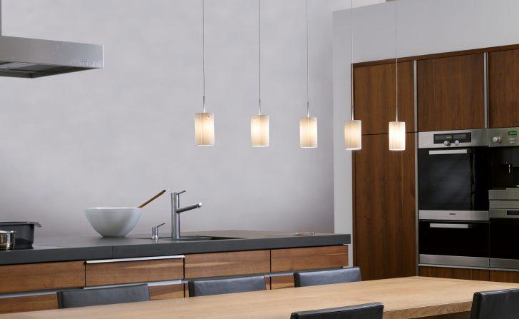 Medium Size of Moderne Lampen Küche Amazon Lampen Küche Led Lampen Küche Landhaus Lampen Küche Küche Lampen Küche