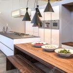 Moderne Lampen Küche Besondere Lampen Küche Lampen Küche Landhaus Amazon Lampen Küche Küche Lampen Küche