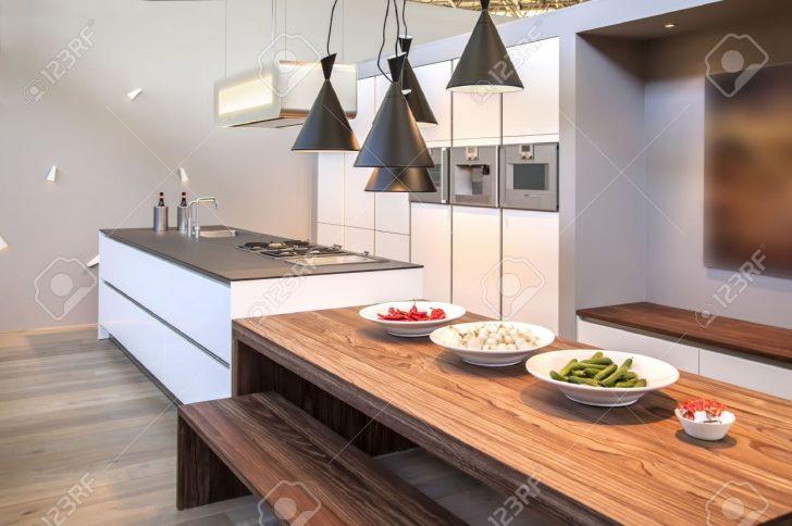 Medium Size of Moderne Lampen Küche Besondere Lampen Küche Lampen Küche Landhaus Amazon Lampen Küche Küche Lampen Küche