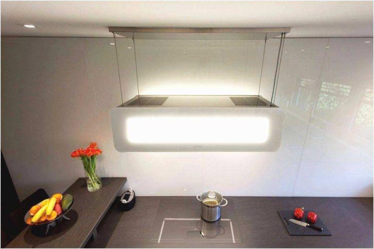 Moderne Lampen Küche Esszimmer Unterschrank Amazon Ebay ...