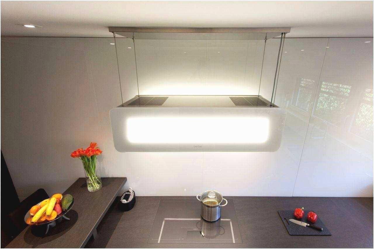 Full Size of Moderne Lampen Küche Lampen Küche Esszimmer Unterschrank Lampen Küche Amazon Lampen Küche Küche Lampen Küche