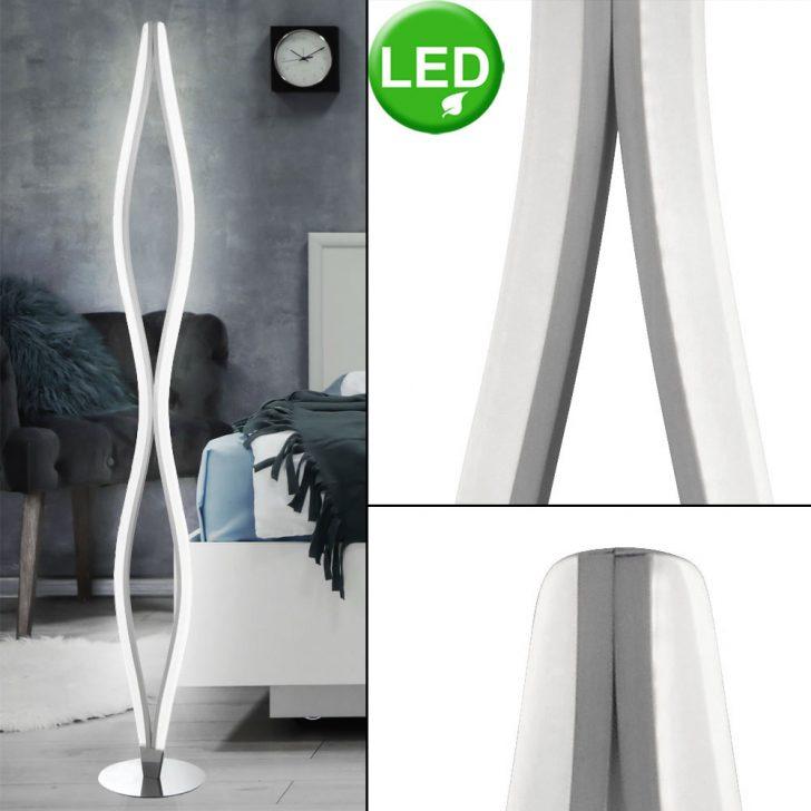 Medium Size of Moderne Lampen Küche Lampen Küche Led Hängende Lampen Küche Kabellose Lampen Küche Küche Lampen Küche