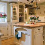 Landhaus Küche Küche Moderne Landhaus Küche Shabby Landhaus Küche Hängeschrank Landhaus Küche Gardine Landhaus Küche