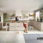 Moderne Landhausküche Eiche Moderne Küche Gardinen 2019 Moderne Landhausküche Bilder Moderne Landhausküche Grau Küche Moderne Landhausküche