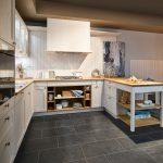 Moderne Landhausküche Siematic Moderne Küche Nobilia Moderne Leuchten Küche Moderne Küche Teppiche Küche Moderne Landhausküche