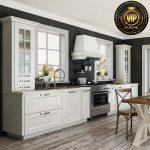 Moderne Landhausküche Weiß Landhausküche Weiß Bilder Landhausküche Weiß Spüle Landhausküche Weiß Ebay Küche Landhausküche Weiß