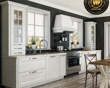 Landhausküche Weiß Küche Moderne Landhausküche Weiß Landhausküche Weiß Bilder Landhausküche Weiß Spüle Landhausküche Weiß Ebay