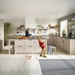 Moderne Landhausküche Weiß Landhausküche Weiß U Form Landhausküche Weiss Holz Landhausküche Weiß Gebraucht Küche Landhausküche Weiß